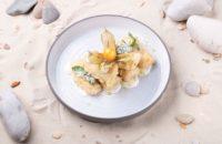 Что приготовить из бананов: рецепты, которые поднимут настроение
