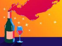 Даже умеренное употребление алкоголя вредит здоровью: учёные вынесли окончательный вердикт
