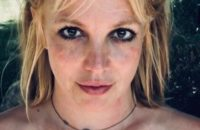 #FreeBreatney: вышел трейлер документального фильма об опеке Бритни Спирс