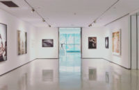 Галеристы и коллекционеры вывозят из Великобритании многомиллионные коллекции