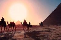 Google запустил виртуальные экскурсии по Древнему Египту