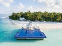 Исчезающие острова: 10 фактов о Мальдивах, которые вы еще не знали