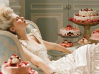 Как сладкое влияет на работу мозга