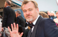 Кристофер Нолан собирается завершить сотрудничество с Warner Bros.