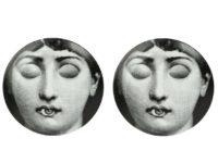 Лунный гороскоп на пятницу, 1 января