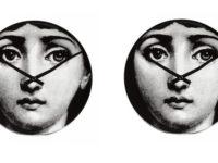 Лунный гороскоп на пятницу, 22 января