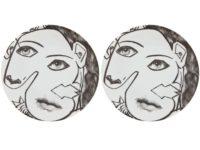 Лунный гороскоп на субботу, 23 января