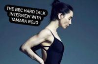 Мария Шарапова перечисляет три вещи, которые доставили ей удовольствие на этой неделе