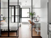 Многофункциональная спальня: 8 идей для зоны сна