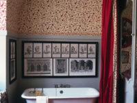 Отдельно стоящие ванны: 45+ ярких примеров