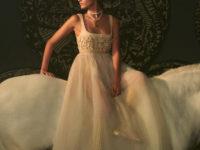 Ожившая колода Таро в коллекции Dior Haute Couture SS21
