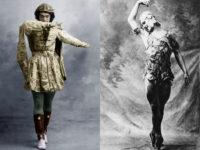 Па на весь мир: балетные танцоры из России, известные всему миру