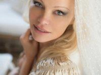 Памела Андерсон тайно вышла замуж в пятый раз