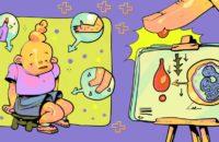 Почему понижены нейтрофилы и что с этим делать