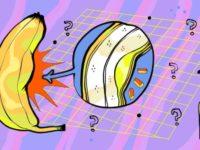 Почему возникает болезнь Пейрони и что с ней делать