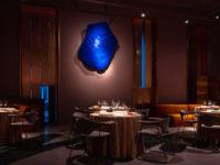 Ресторан и иммерсивный гастротеатр «Красота»