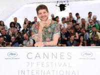 Режиссер фильма «Дылда» Кантемир Балагов снимет эпизоды для сериала HBO «Последние из нас»