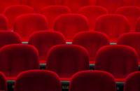 Сергей Собянин увеличил число зрителей в кинотеатрах и разрешил работу музеев