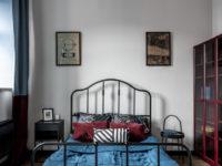 Советы для спальни: 5 ошибок при выборе кровати
