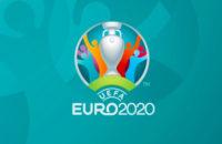 УЕФА подтвердил проведение чемпионата Европы в Санкт-Петербурге и еще 11 городах