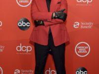 Взорвал интернет: The Weeknd выглядит чудовищно с ботоксом и филлерами