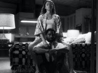 Зендая и Джон Дэвид Вашингтон в трейлере драмы «Малькольм и Мари»— лучшее, что вы увидите сегодня