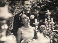 Зои Кравиц разводится спустя всего 18 месяцев в браке