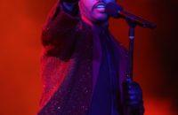 13 минут печали: The Weeknd и его амбиция стать главной поп-звездой момента