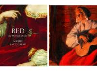 5 важных книг об искусстве, которые стоит прочитать