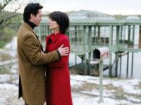 5 вопросов, способных спасти ваши отношения