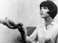 9 черно-белых фильмов, которые стоит увидеть каждому