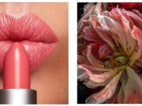 9 секретов красоты, которые мгновенно сделают вас моложе