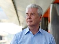 Сергей Собянин заявил о высоком уровне качества домов по реновации в Москве