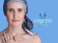 Благотворительная акция La Roche-Posay и другие бьюти-новости недели