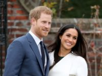 Что Елизавета II подарила правнуку на Рождество и какое первое слово произнес Арчи: откровения принца Гарри