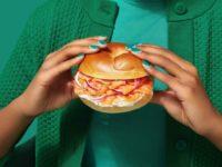 Что происходит с телом, когда вы перестаете есть мясо?