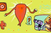 Что такое кольпоскопия и как к ней подготовиться