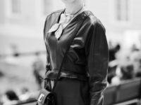 Диалоги об искусстве: разговор с прославленной балериной Дианой Вишневой