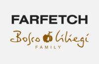 Farfetch начинает сотрудничество с Bosco diCiliegi