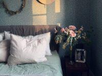 Как привлечь в дом любовь: секреты счастливого интерьера