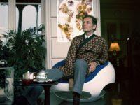 Как жил Пьер Карден: все дома легендарного кутюрье