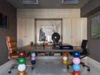 Офис KOS studio в Минске