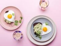 Почему не стоит есть яйца