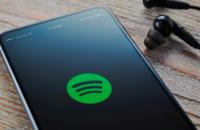 Стриминг составил 83% доходов музыкальной индустрии в 2020 году