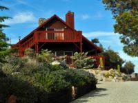 В Калифорнии продается бывший дом Фрэнка Синатры