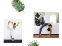 Велнес-совет недели: регулярно тренироваться дома