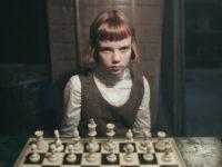 Ход королевы: пять причин, почему детям нужно обязательно играть в шахматы