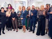 20 лет Ассоциации дизайнеров и декораторов интерьеров