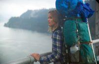 5 лучших фильмов про женщин, которые обрели счастье
