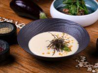 5 рецептов вкусных постных супов